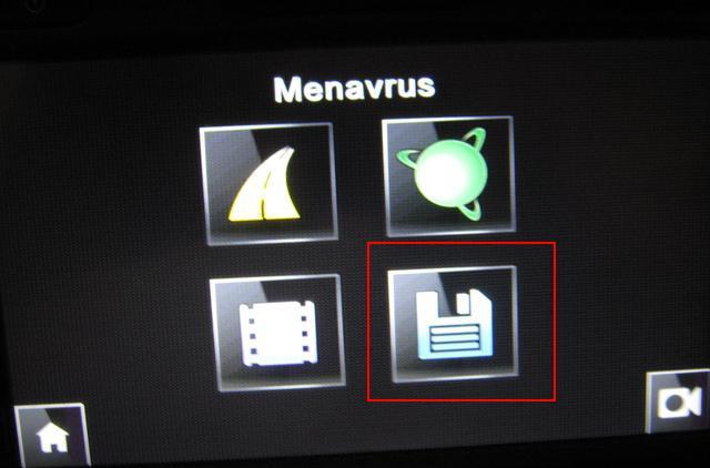 Installation Manual for Menaco | 5 minutes to install alternative!