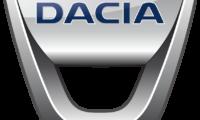 Dacia Menaco