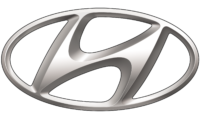 Hyundai navigation software Menaco