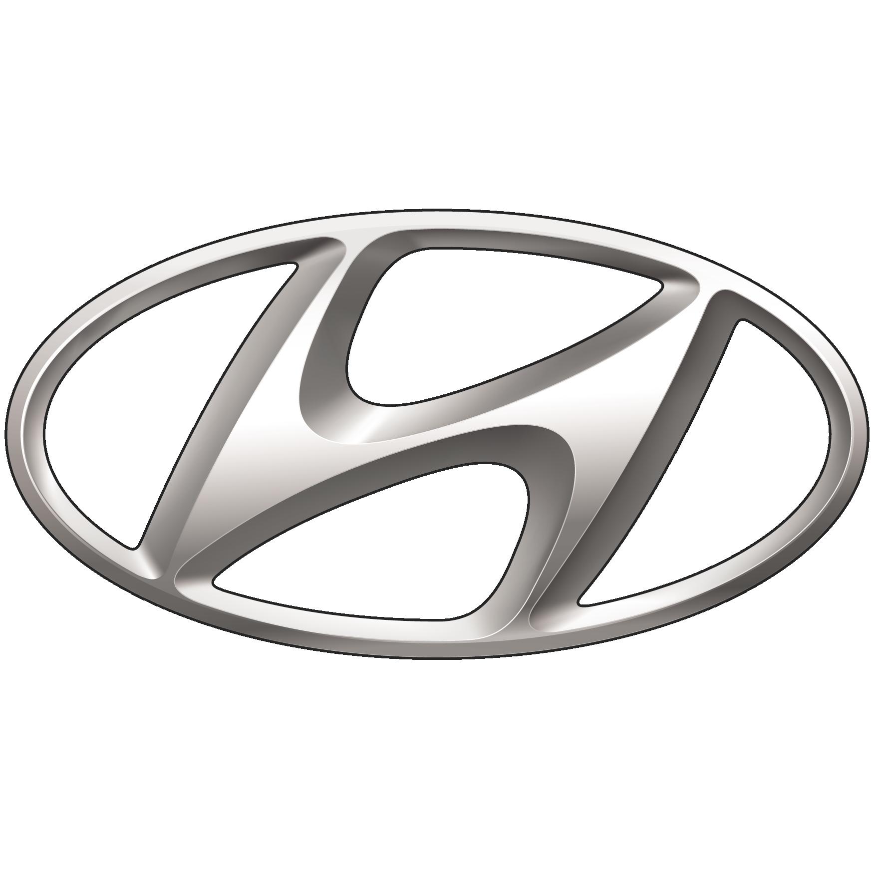Hyundai alternative navigation | Mena co | Alternative