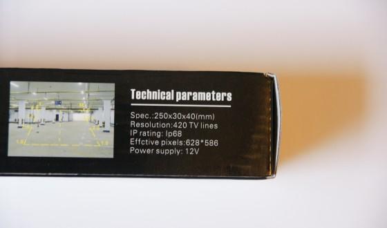DSC01154-560x330
