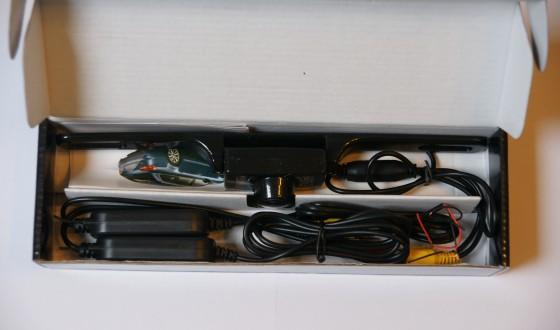 DSC01156-560x330