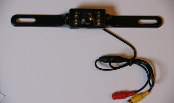 DSC01157-560x330