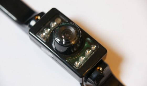 DSC01158-560x330