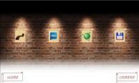 Menavrus Theme Wall