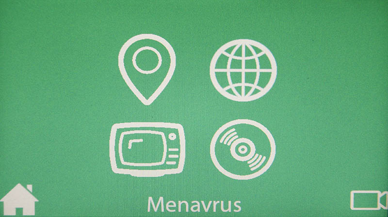 menavrus_menu