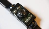 Menavrus + Rear View Camera