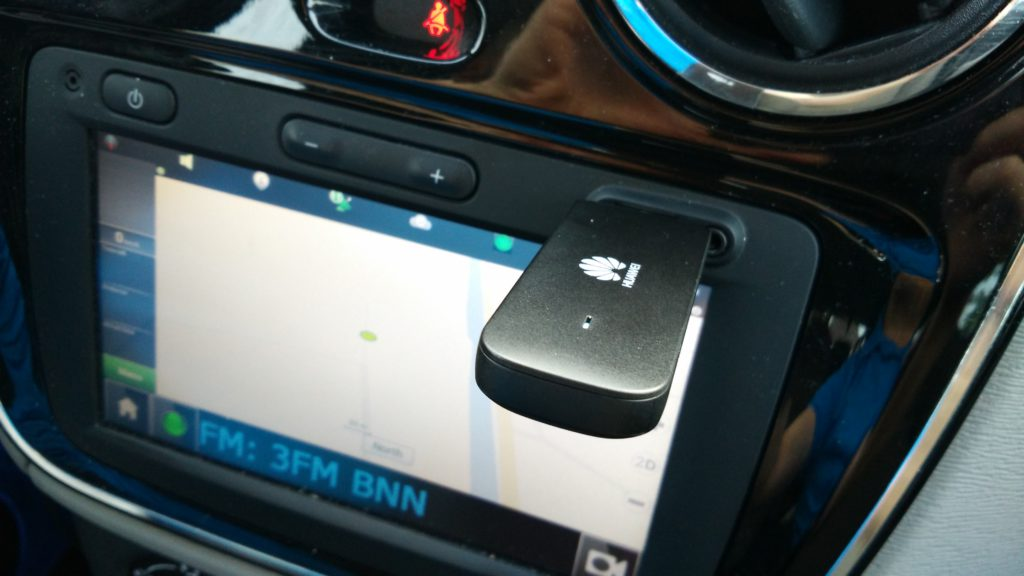 3G/4G internet USB stick | Mena co | Alternative Navigation